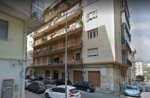 Locale commerciale in Vendita a Salerno