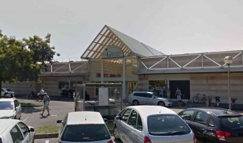 Locale commerciale in Vendita a Abano Terme