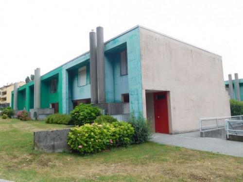 Box o garage in Vendita a Buja