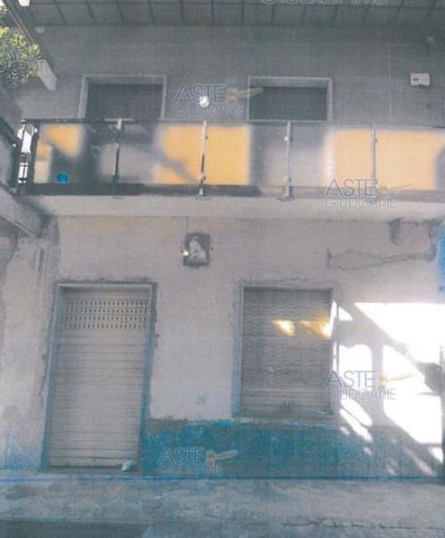 Porzione di casa in Vendita a Borgomanero