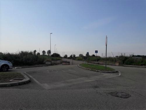 Terreno edificabile in Vendita a Massa Lombarda