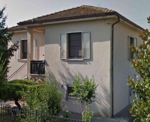 Casa singola in Vendita a Molinella