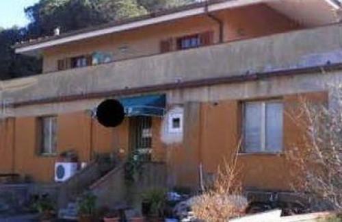 Studio/Ufficio in Vendita a Rosignano Marittimo