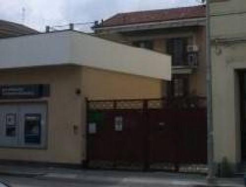 Studio/Ufficio in Vendita a Vigevano