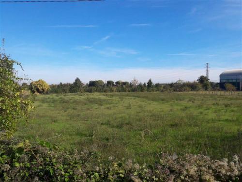 Terreno Agricolo in Vendita a Cesena