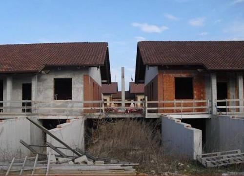 Terreno edificabile in Vendita a Favria