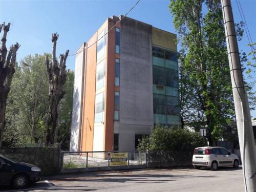 Studio/Ufficio in Vendita a Rimini