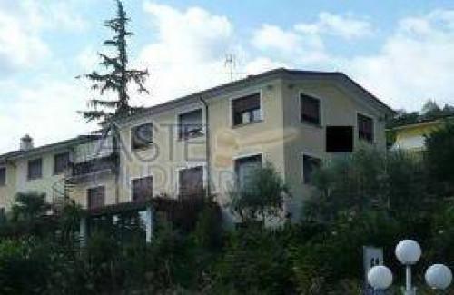 Albergo/Hotel in Vendita a Roè Volciano