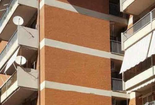 Appartamento in Vendita a Foggia