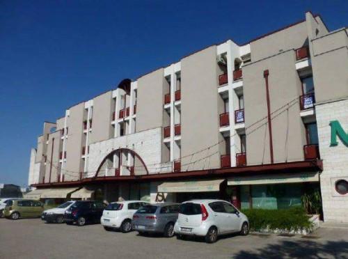 Locale commerciale in Vendita a San Vendemiano