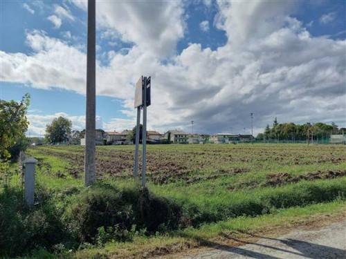 Terreno edificabile in Vendita a Cesena