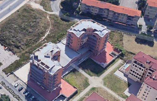 Studio/Ufficio in Vendita a Sassari