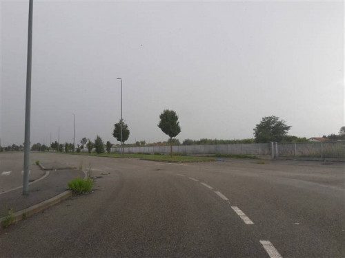 Terreno edificabile in Vendita a Cervia