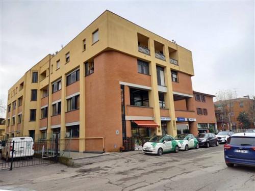 Studio/Ufficio in Vendita a Budrio