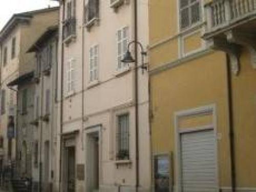 Appartamento in Vendita a Modigliana