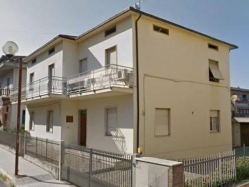 Appartamento in Vendita a Sant'Omero