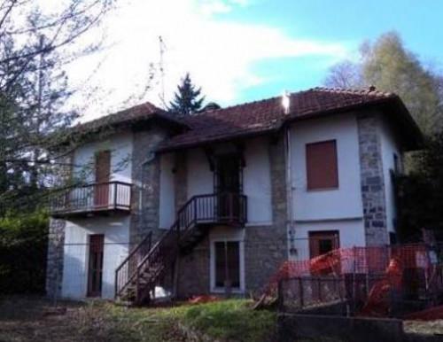 Stabile/Palazzo in Vendita a Varese