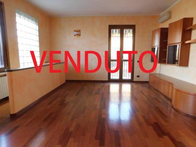 Casa singola in Vendita a Cernusco sul Naviglio