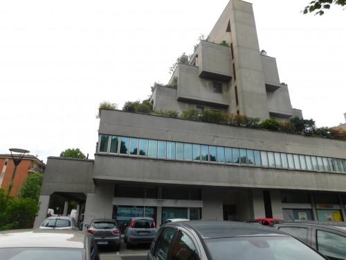 Studio/Ufficio in Vendita a Cernusco sul Naviglio