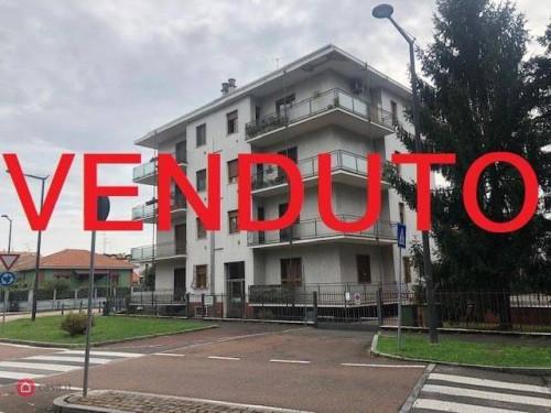 Appartamento in Vendita a Cernusco sul Naviglio