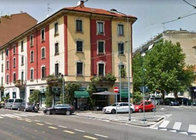 Vai alla scheda: Negozio Vendita Milano