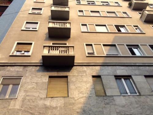 Vai alla scheda: Laboratorio   Vendita Milano