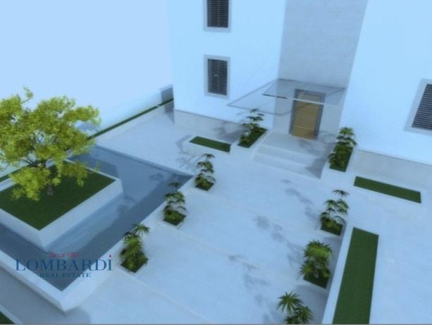 Villa in vendita a Ercolano, 12 locali, prezzo € 990.000 | CambioCasa.it