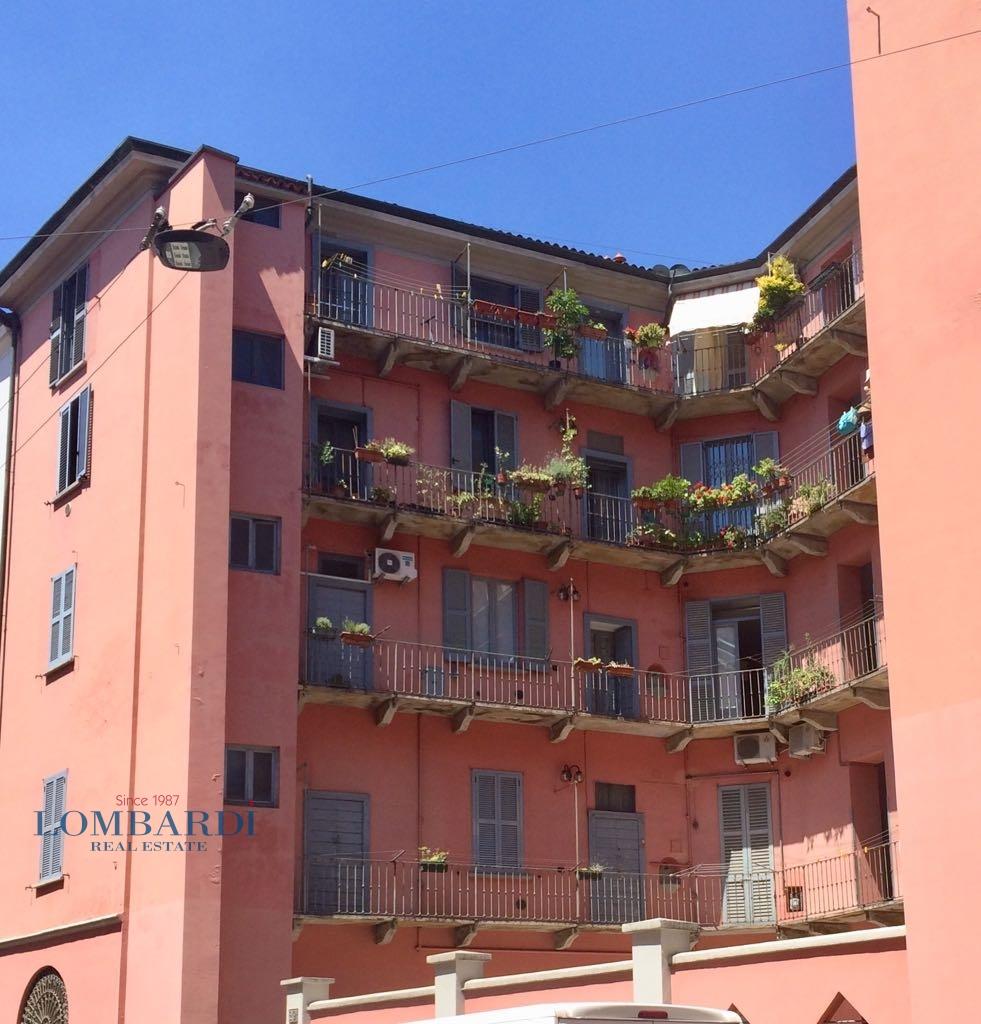 vendita appartamento milano   180000 euro  1 locali  35 mq