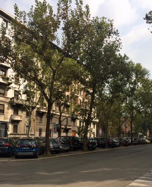 vendita appartamento milano porta venezia  460000 euro  3 locali  110 mq
