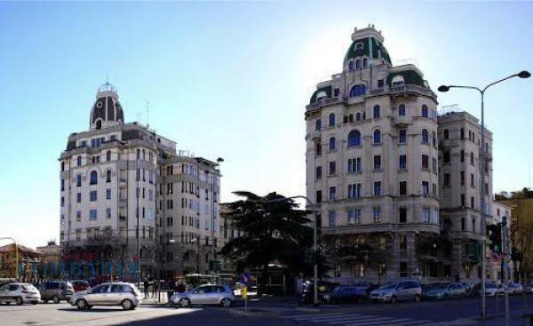 Hotel/Albergo in affitto - 500 mq