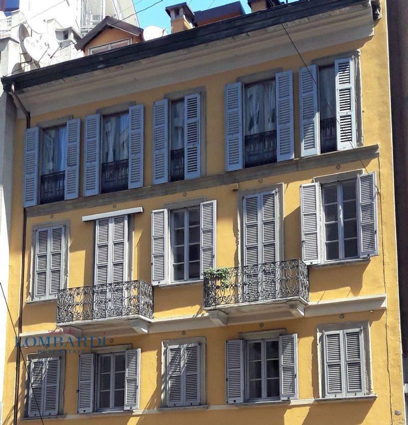 Uffici divisi in ambienti/locali in affitto a Milano in ...