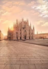 Foto - Attico In Vendita  Milano