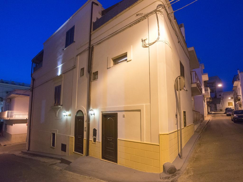 Foto - Appartamento In Vendita Crispiano (ta)