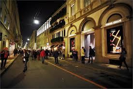 affitto locale commerciale milano montenapoleone  350 mq