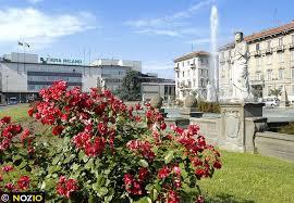affitto locale commerciale milano tribunale  2700 euro  100 mq