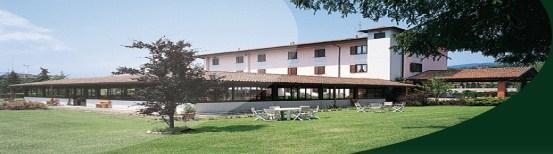 Hotel/Albergo in vendita - 11500 mq