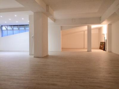 Loft / open space in Vendita a Milano
