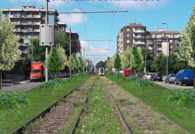 Negozio in Affitto/Vendita a Milano