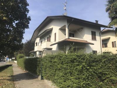 Villa in Vendita a Seveso