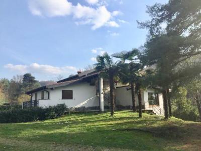 Villa in Affitto a Germignaga