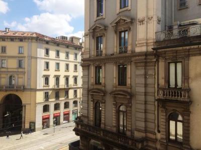 Ufficio in Vendita a Milano