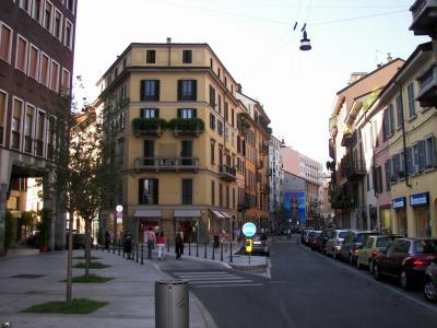 Box in Vendita a Milano
