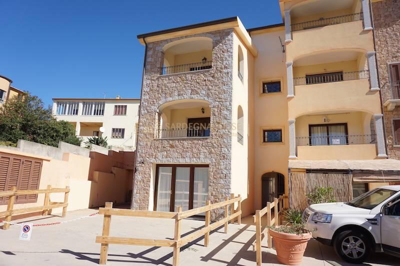 Appartamento in vendita a Badesi (SS)
