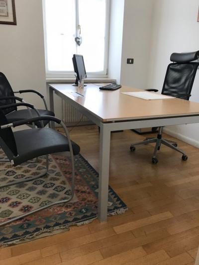 Studio/Ufficio in Affitto a Trento