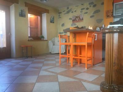 Casa singola in Vendita a Torcegno