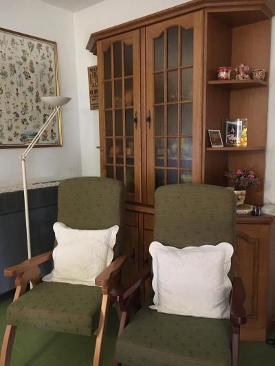 Casa singola in Vendita a Baselga di Pinè