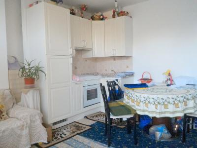 Appartamento in Vendita a Albiano
