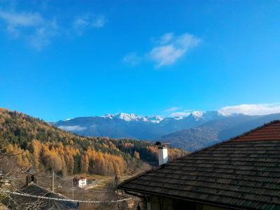 Casa singola in Vendita a Altavalle