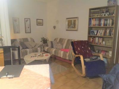 Casa singola in Vendita a Cembra