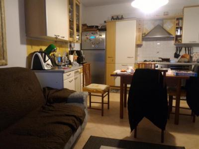 Appartamento in Vendita a Mezzolombardo